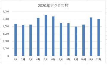 2020_20210104104501