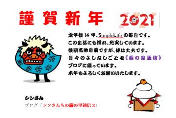2021_20201230105701