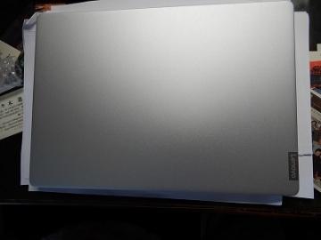 Dscn2200