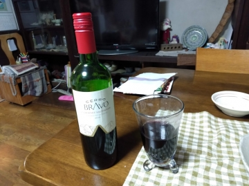 Img202005201902471drink