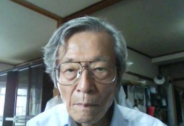 Photo_20200622100401